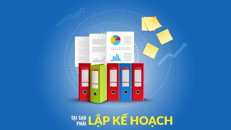 lap-ke-hoach-chien-dich-email-marketing