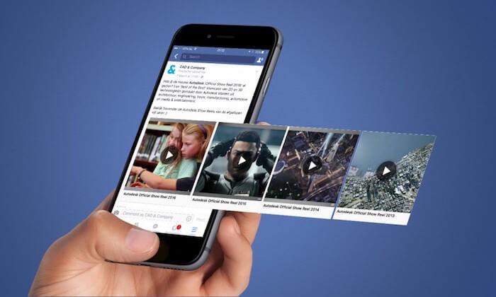 marketing-video-tren-facebook