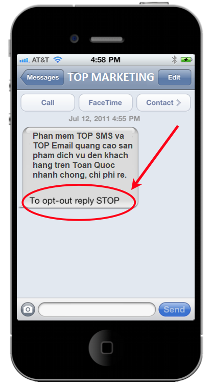 opt-in-tin-nhan-quang-cao-sms