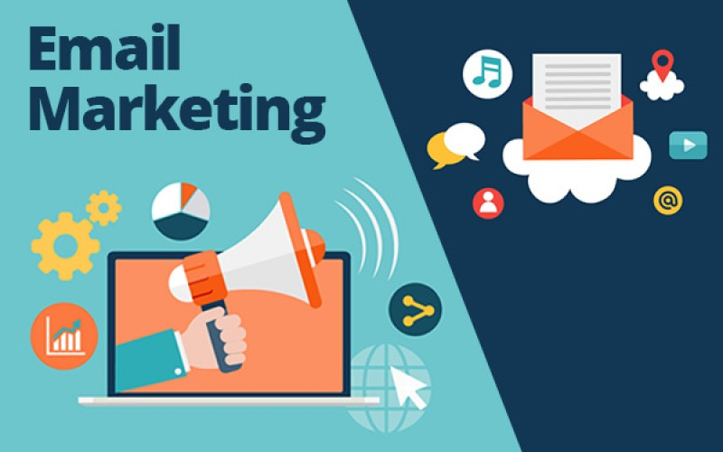 thuc-hanh-email-marketing