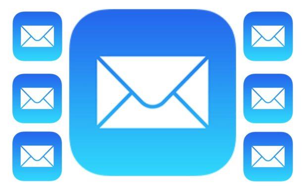 thiet-ke-email-xac-nhan
