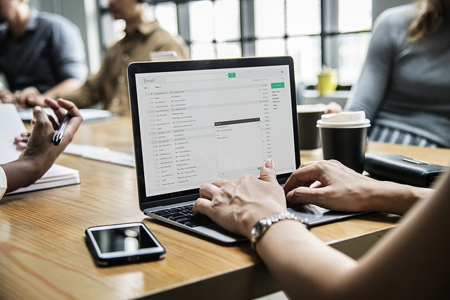 email-marketing-doanh-nghiep-nho