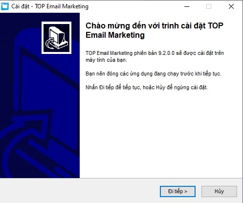 cai-dat-top-email-marketing
