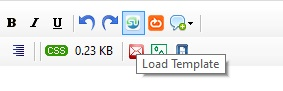 icon-load-email-template