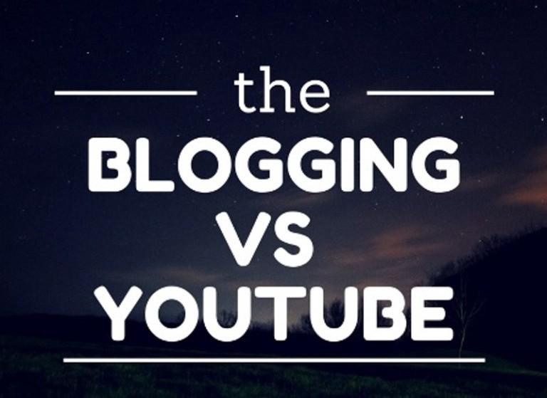 viet-blog-hay-lam-youtube
