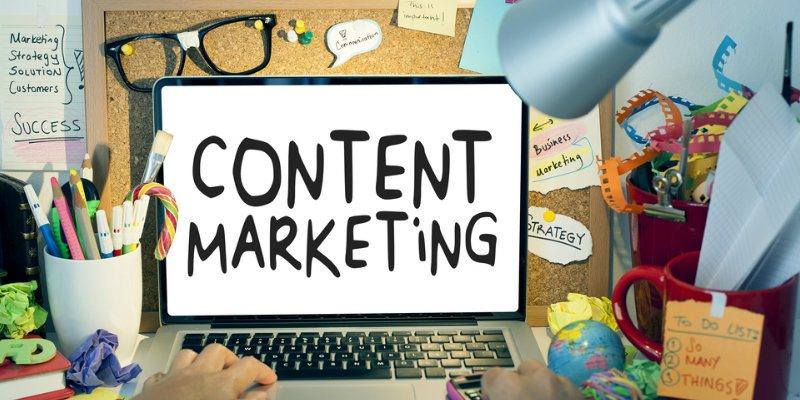 content-marketing-2020