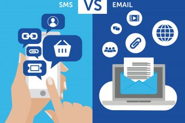so-sanh-email-marketing-sms-marketing