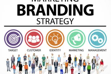 Branding-and-Marketing