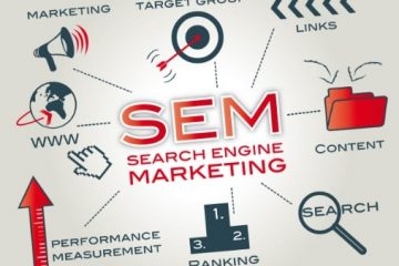 search-engine-marketing-la-gi-phan-biet-seo-sem