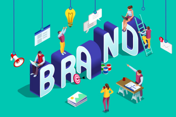 9-du-doan-ve-brand-marketing