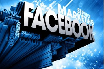 4-loi-khuyen-can-thiet-khi-lam-facebook-marketing