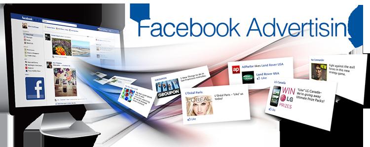 chu-y-can-tranh-khi-lam-quang-cao-facebook-ads