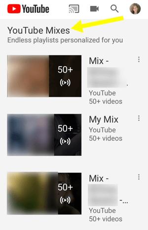 phat-vide-youtube-tu-dong-tren-mobile-app
