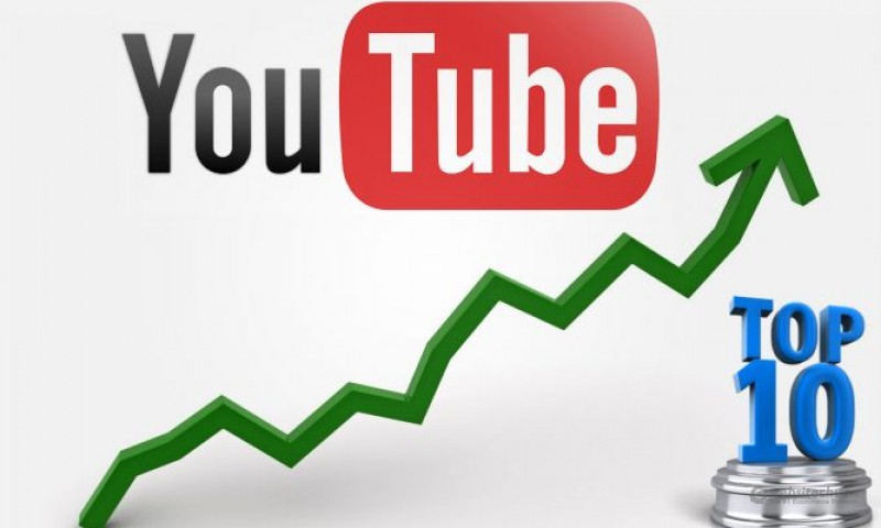 seo-video-youtube