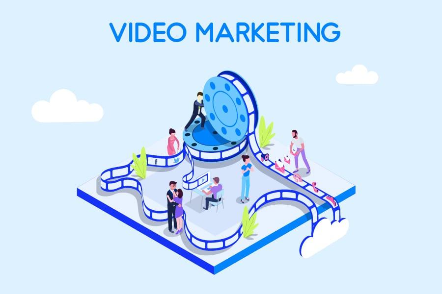 youtube-video-marketing-cho-nguoi-moi-bat-dau-2020
