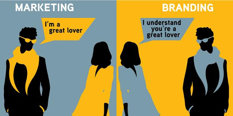 branding-vs-marketing-khac-biet
