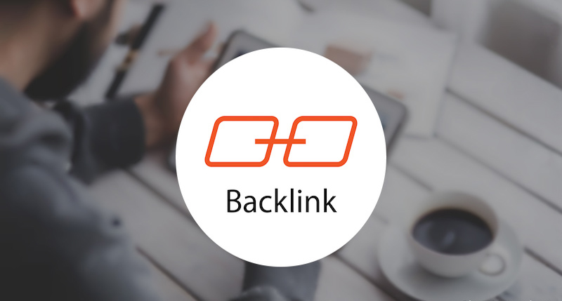 meo-seo-tot-nhat-dat-backlink-trong-hinh-anh