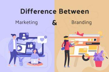 phan-biet-xay-dung-thuong-hieu-vs-marketing