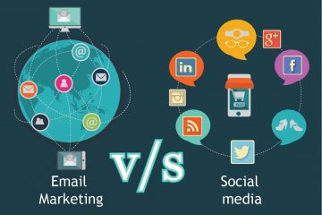 Email-Marketing-vs-Social-Media