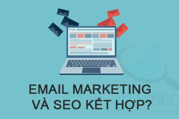 email-marketing-ket-hop-seo