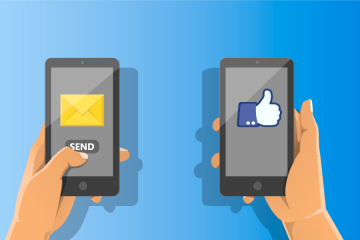 so-sanh-email-marketing-vs-facebook-marketing