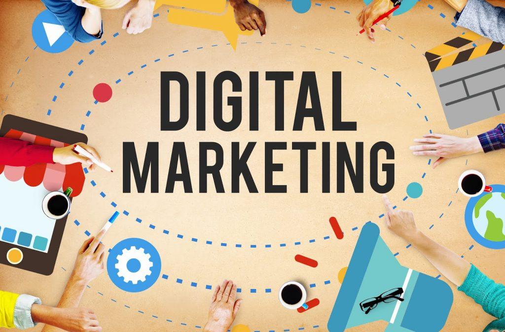 kien-thuc-co-ban-ve-digital-marketing