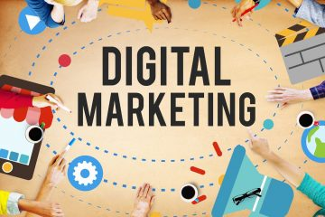 kien-thuc-co-ban-ve-digital-marketing