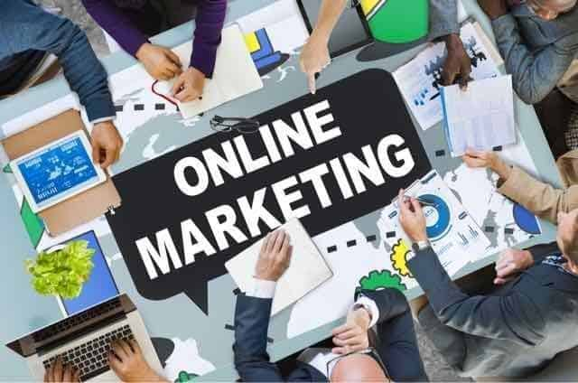 su-khac-biet-giua-digital-marketing-vs-online-marketing