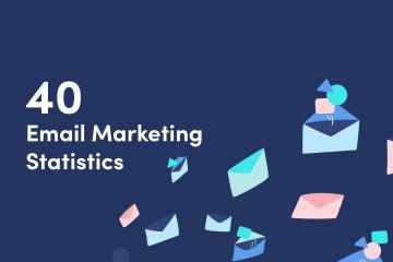 40-thong-ke-email-marketing-moi-nhat-cho-nha-tiep-thi