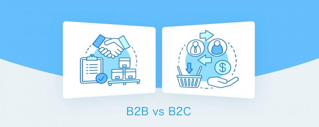 anh-huong-email-marketing-b2b-va-b2c