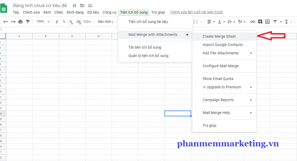 cach-gui-mail-hang-loat-mail-merge-google-sheets
