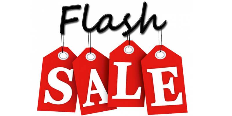 flash-sale-day-nhanh-hang-ton-kho