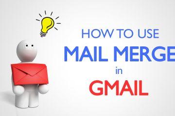 gui-email-hang-loat-mail-merge-ca-nhan-hoa-trong-gmail