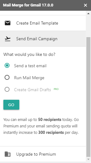 gui-email-hang-loat-mail-merge-trong-gmail