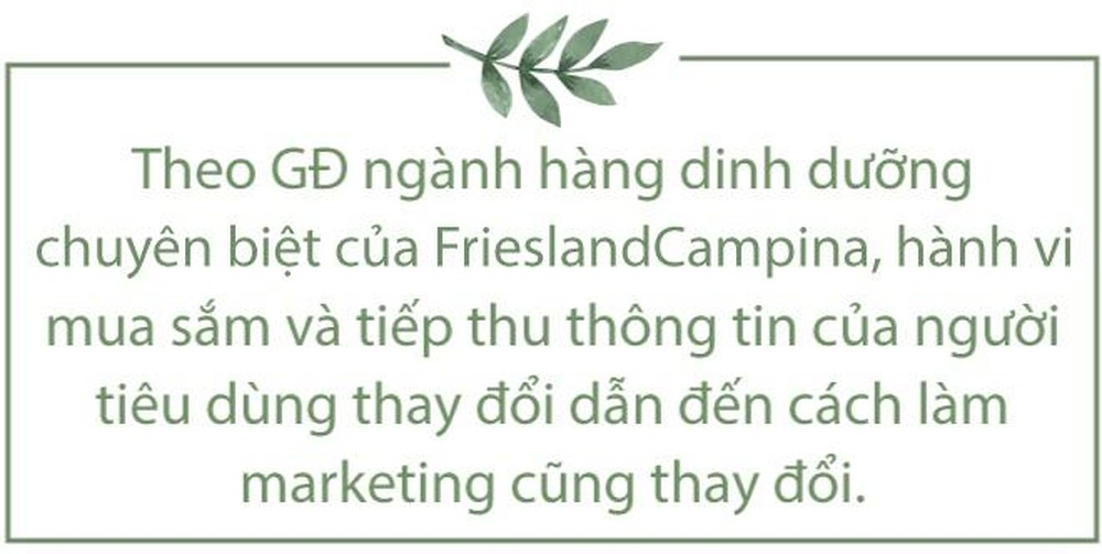 cach-lam-marketing-cua-moi-nganh-khac-nhau