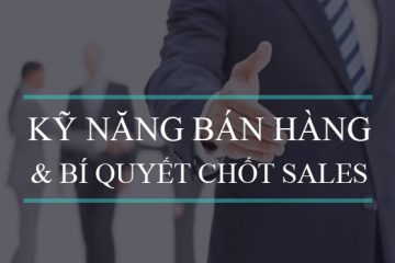 ky-nang-chot-sale