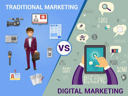 phan-biet-digital-marketing-vs-traditional-marketing