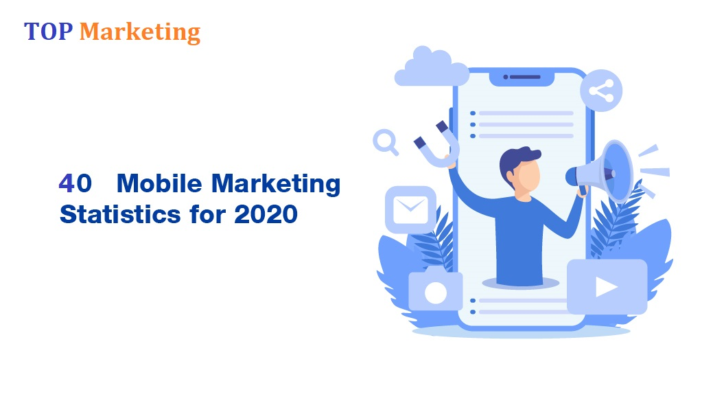 thong-ke-mobile-marketing-tiep-thi-di-dong