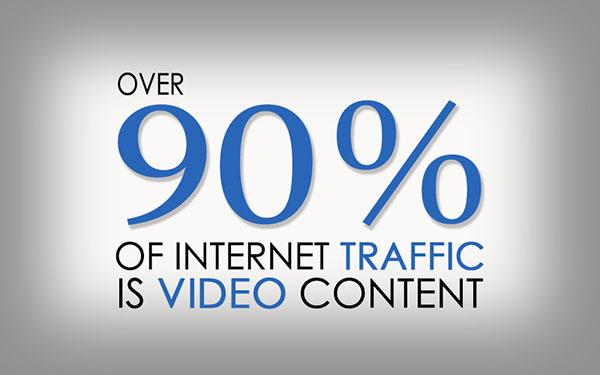 xu-huong-video-marketing