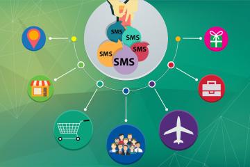 meo-gui-tin-nhan-sms-marketing-hang-loat-trong-mua-dich