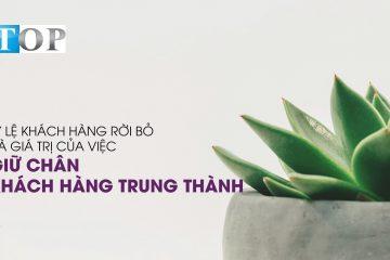 thong-ke-ty-le-giu-chan-khach-hang-lam-tang-doanh-thu