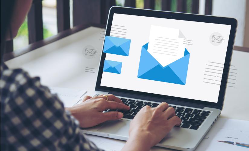 huong-dan-thiet-ke-hinh-anh-email-marketing