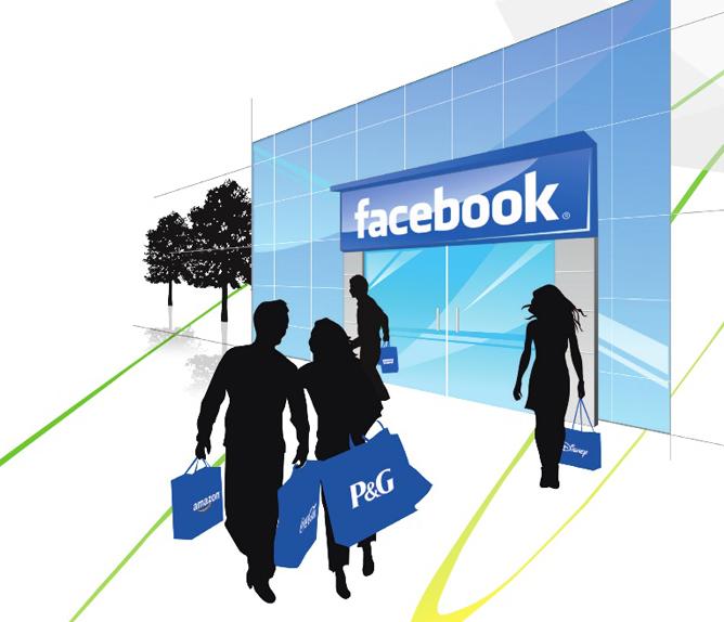 tang-ty-le-chuyen-doi-facebook