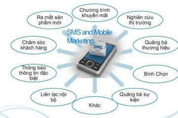 loi-ich-sms-marketing-trong-tiep-thi-da-kenh
