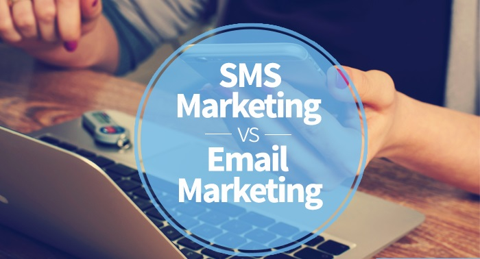 sms-marketing-email-marketing-thuong-mai-dien-tu