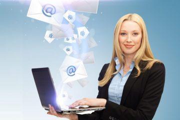 tiep-thi-lai-email-marketing-de-tang-doanh-thu