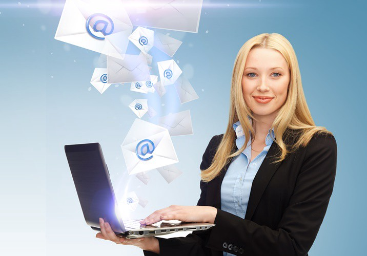 ky-thuat-email-marketing-tiep-thi-lai