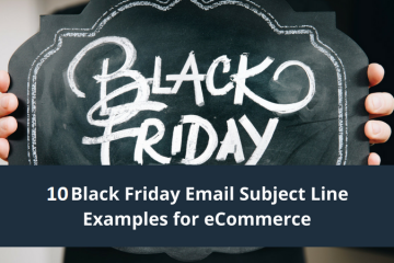 10-tieu-de-email-marketing-hay-nhat-black-friday
