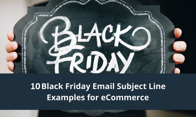 10-tieu-de-email-marketing-hay-nhat-black-friday