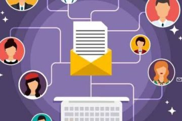 phan-loai-danh-sach-email